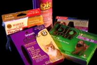 Pet_Products
